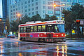 MM Streetcar in Toronto.jpg