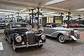 MNA 54 - Mercedes-Benz.jpg