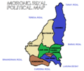 MORONG, RIZAL POLITICAL MAP.png