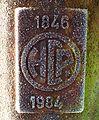MOs810 WG 2017 2 (Notec Polder) (pump from HCP Poznan, Gorecko cat. cemetery).jpg