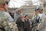 MP Patrol in Parwan Province DVIDS385452.jpg