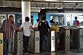 MRT passenger entry.jpg
