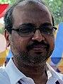 MR Rajan.jpg