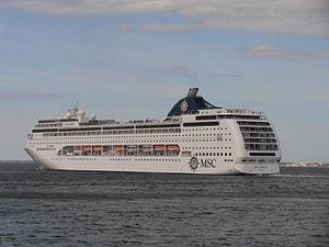 MSC Lirica Port of Tallinn 15 May 2012.JPG