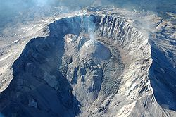 external image 250px-MSH06_aerial_crater_from_north_high_angle_09-12-06.jpg