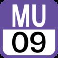 MSN-MU09.png