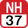 MSN-NH37.png