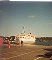 MS Christian IV Fred Olsen Lines.jpg