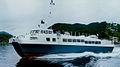 MS Fjordtroll i Alverstraumen (000000).jpg