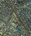 MT-Narumi Rail Yard-Aerial photography.jpg