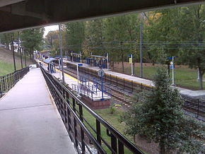 MTA Maryland Light Rail Coldspring Station.jpg