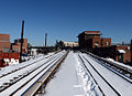 MTA New York City Transit - After the Snow (12091696236).jpg
