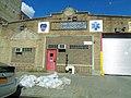 MTA Penn Ave 09 - FDNY EMS Station 39.jpg