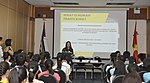 MTV Exit Talk to Engage Students in the Fight against Human Trafficking (14171040550).jpg