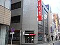 MUFG Bank Kitakyushu Branch.jpg