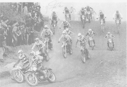 MX Spanish GP 250cc 1973 race start.png