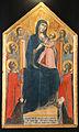 Maître de 1310-Vierge-Avignon.jpg