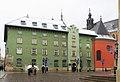 Mały Rynek 8 Kraków 01.jpg
