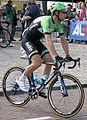 Maarten Tjallingii WPC 2013 2.jpg