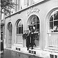 Maastricht, restaurant Alsace, 1951.jpg