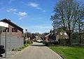 Maastricht-De Heeg05.jpg