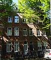 Maastricht - Herbenusstraat 140-142 GM-1418 20190420.jpg