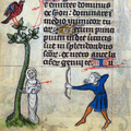Maastricht Book of Hours, BL Stowe MS17 f117v (detail).png