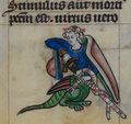 Maastricht Book of Hours, BL Stowe MS17 f235r (detail).png