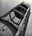 Maats Water Tower in Lod.jpg
