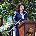 Mabel del Pilar Gómez Oliver (45637003371).jpg