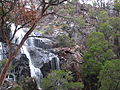 MacKenzie Falls at the Grampians (500798275).jpg