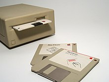 Description de l'image MacWrite and MacDraw floppies.jpg.