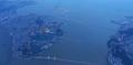 Macau e Taipa(norte).png