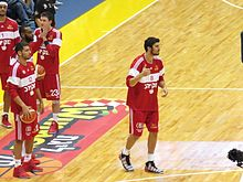 Maccabi Tel Aviv vs Hapoel Jerusalem, 25 October, 2015 (3).JPG