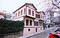 Macedonian Museums-74-Spiti Kemal-324.jpg