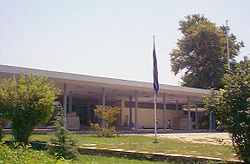 Macedonian Museums-89-Arx Thessaloniknhs-396.jpg