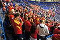 Macedonian fans.JPG