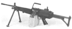 Machinegun, 5.56mm XM249.png