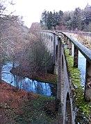 Machnín, železniční most (03).jpg