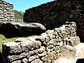 Machu Picchu (Peru) (14907141250).jpg