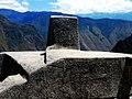 Machu Picchu (Peru) (14907245618).jpg