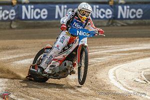 Maciej Janowski - Image: Maciej Janowski