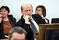 Maciej Płażyński Kancelaria Senatu 2007.JPG