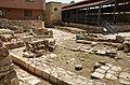 Madaba, Jordan (38429029535).jpg