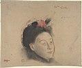 Madame Lisle MET DP805811.jpg