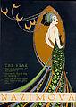 Madame Peacock (1920).jpg