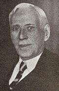 Gyula Madarász