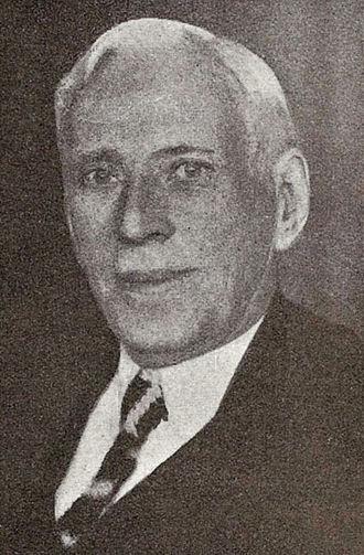 Gyula Madarász - Image: Madarasz Gyula portre