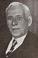 Madarasz Gyula portre.jpg