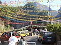 Madeira - Curral das Freiras Village (11913047203).jpg